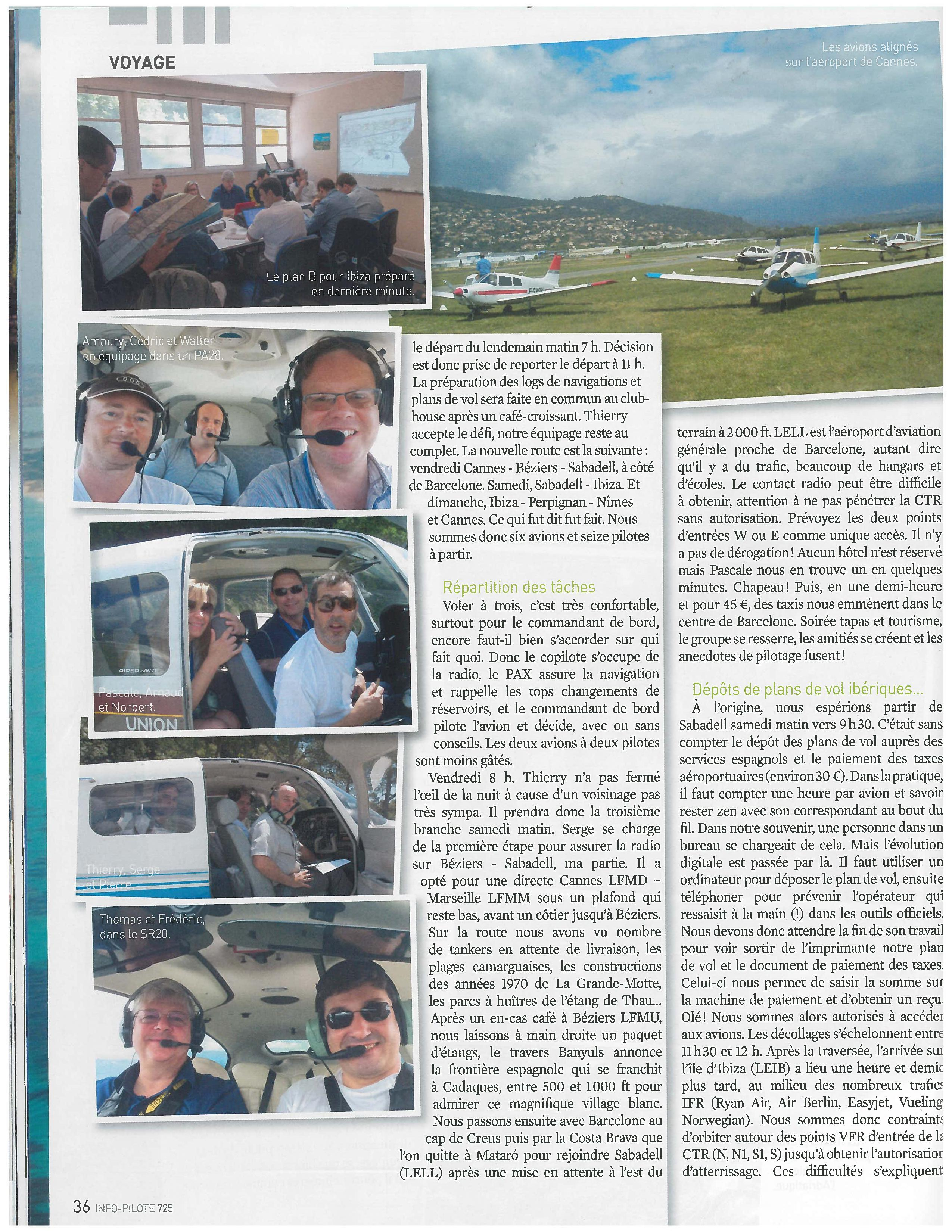 info pilote Aout2016 page 003