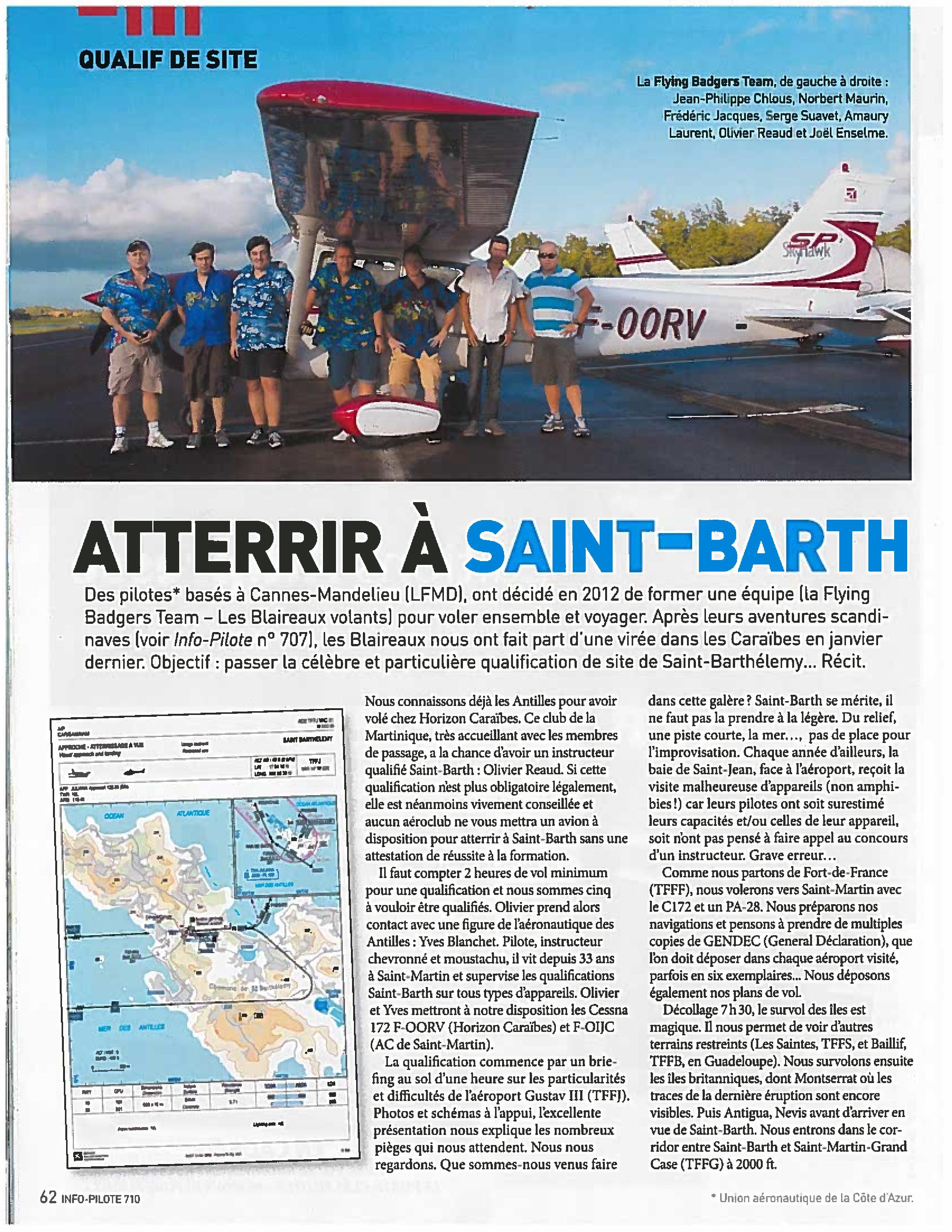 Article st barth info pilote Mai 2015 page 002