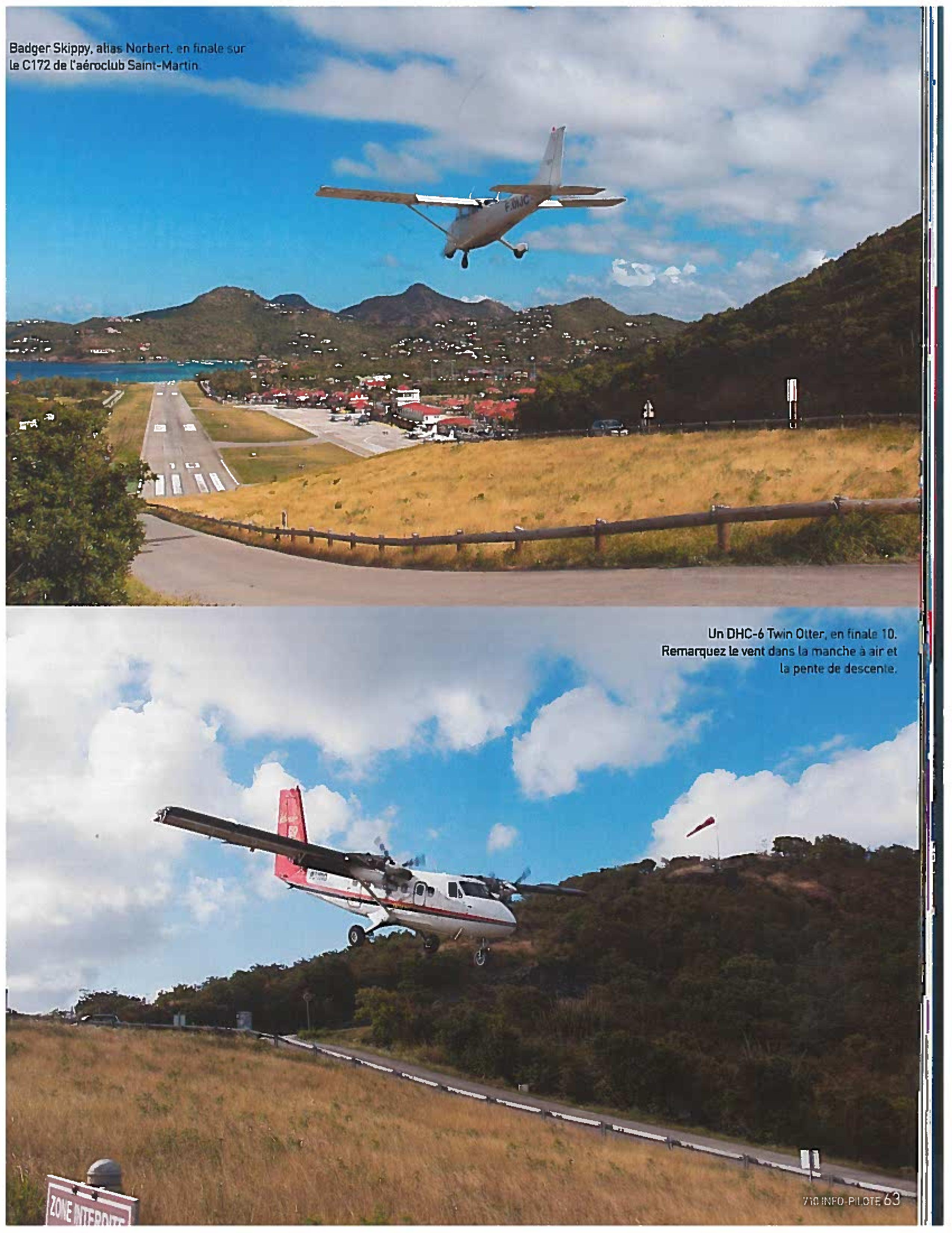 Article st barth info pilote Mai 2015 page 003