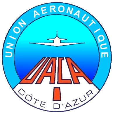 UACA Logo Transparent